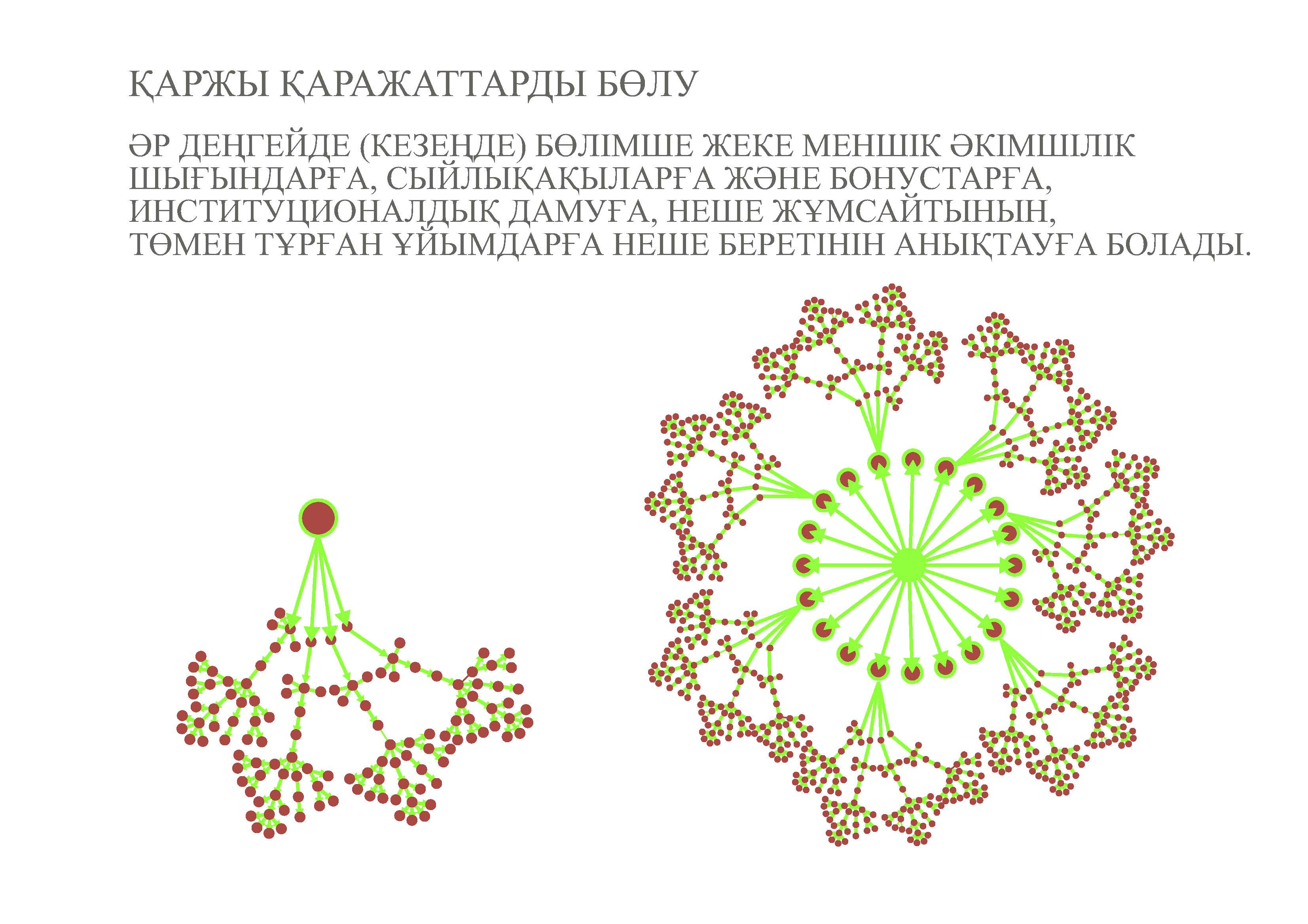 Сферы - kz_Страница_05