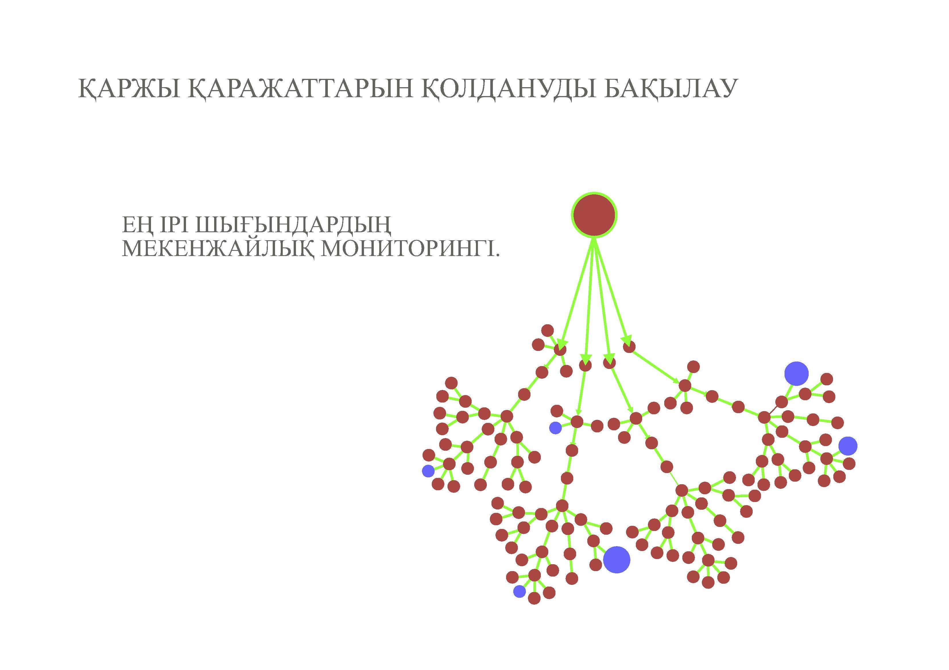 Сферы - kz_Страница_06