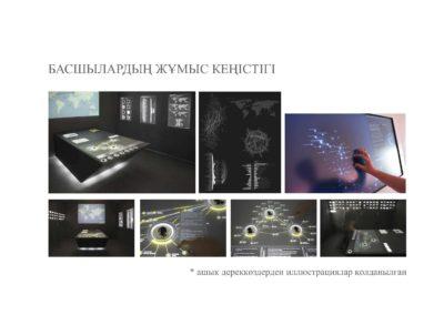 KZ_Страница_10