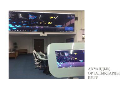 Presentation - kaz 11