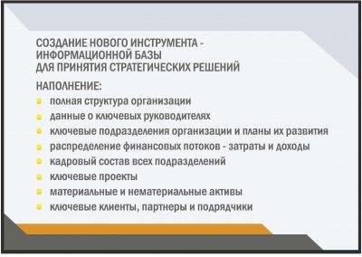 Технология_Страница_03