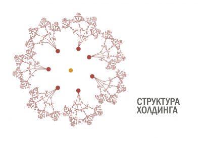 Технология_Страница_05