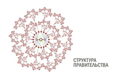 Технология_Страница_06