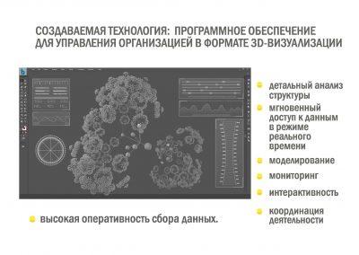 Технология_Страница_08