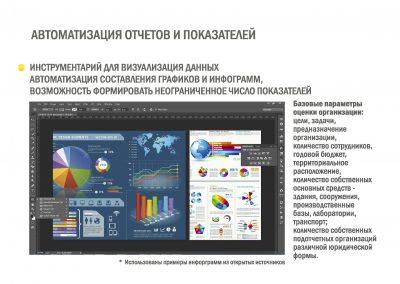 Технология_Страница_09