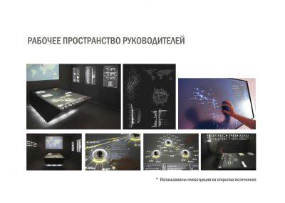 Технология_Страница_10